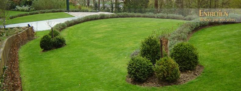 entretien-jardins1