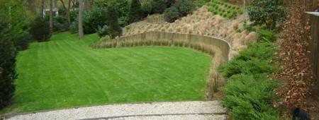 entretien-jardins2